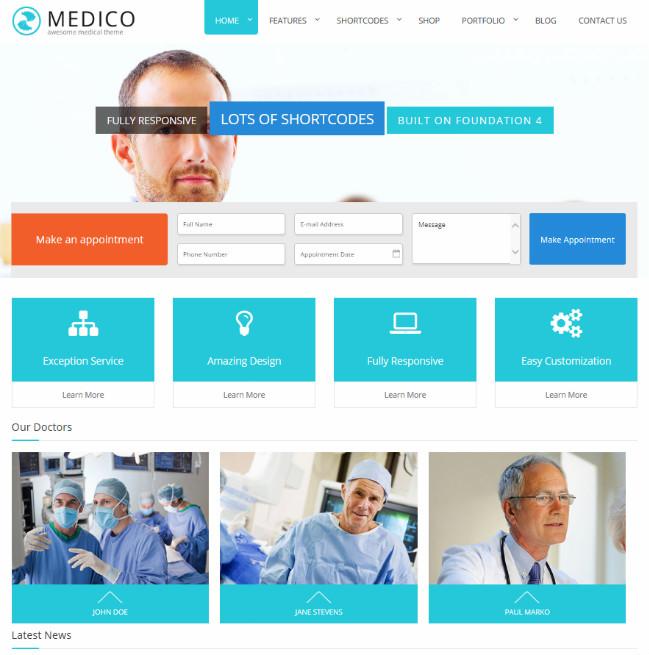 wp-rehab-medico