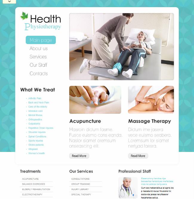 wp-rehab-rehabilitation-health