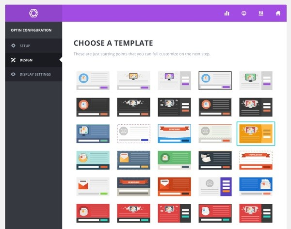 bloom-templates