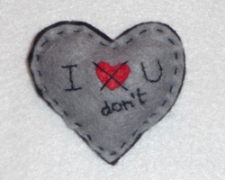 dont-love-you