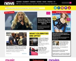 entertainment-news