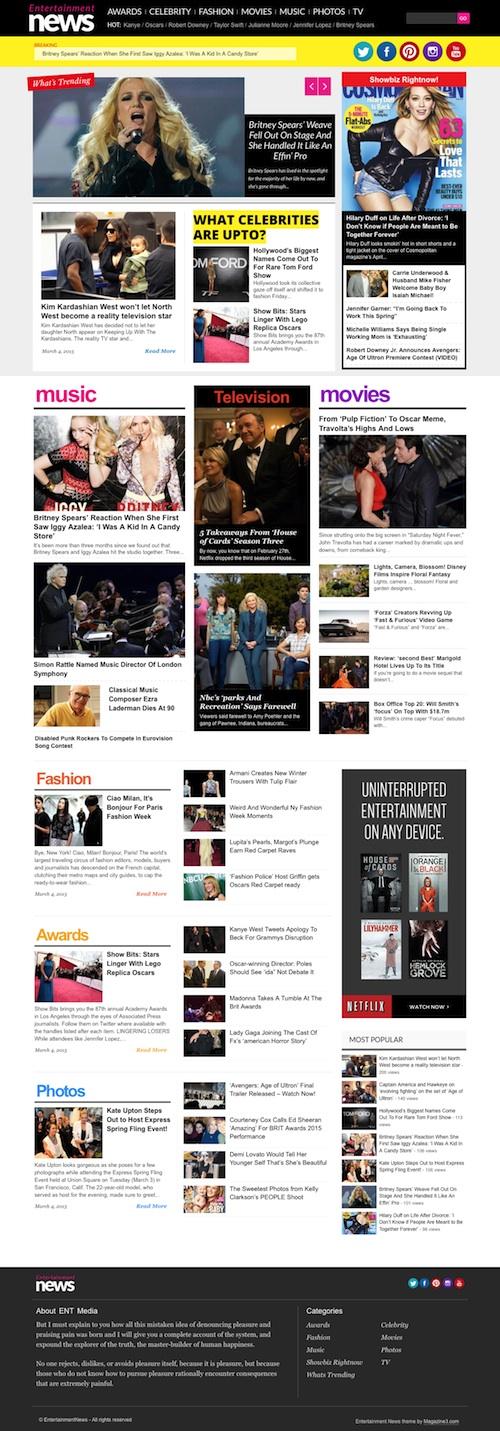 entertainment-news