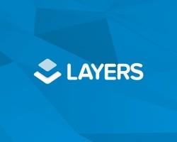Layers Review: Is This The (Free) Website Builder You've Been Waiting For?