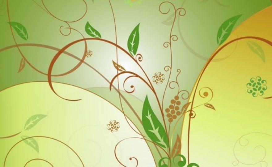 Spring & St Patrick's Day WordPress Sales 2015