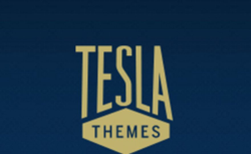 Hot Offer: 80% Discount on the Lifetime Developer Subscription at Tesla Themes