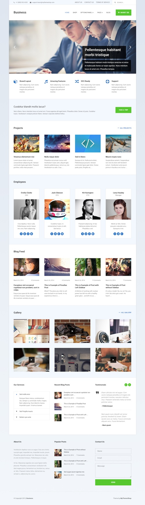 business-mythemeshop