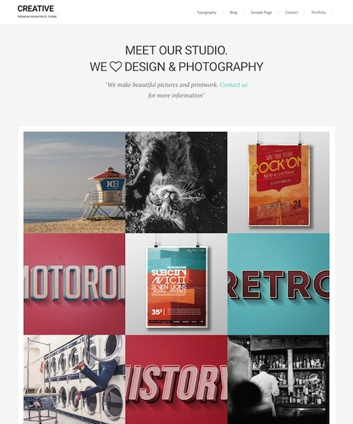 creative-portfolio1