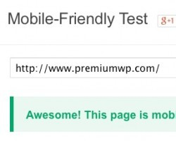mobile-friendly