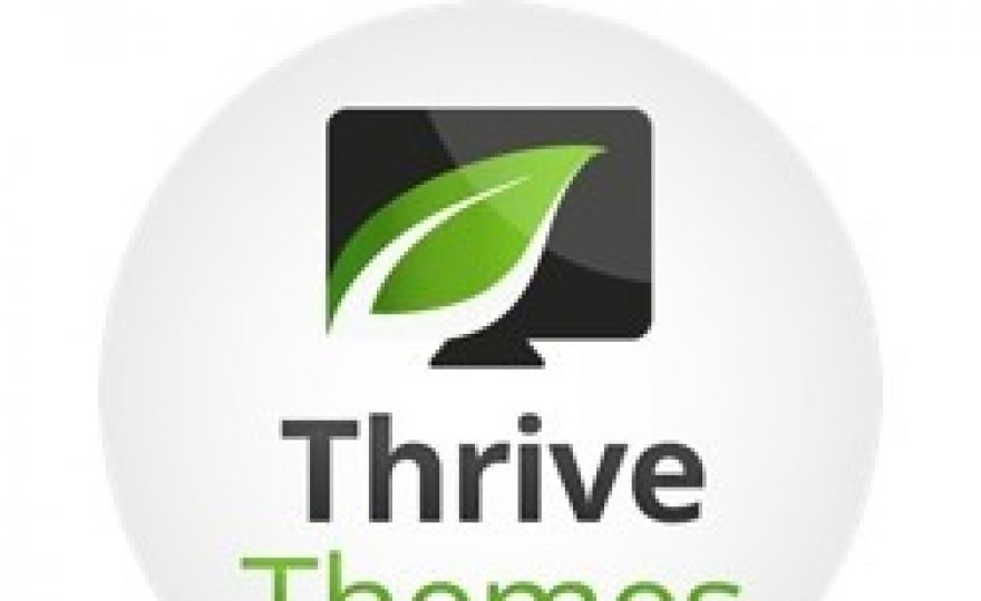 Thrive Themes: Conversion Focused WordPress Themes for People Who Sell Stuff Online