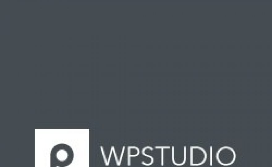 WPStudio: A New Shop for Premium Genesis Child Themes