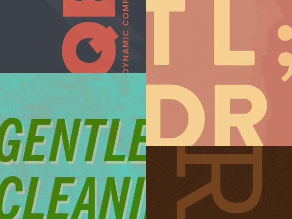 Custom Fonts for WordPress