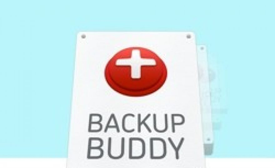 The Best WordPress Backup Solutions to Suit a Range of Budgets