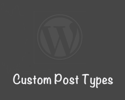 Everything You Need to Know About WordPress Custom Post Types