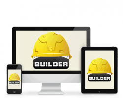 iThemes Builder Review
