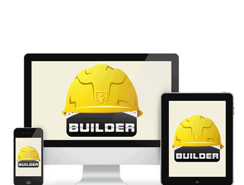 iThemes Builder Review: A WordPress Website Builder with Over 90 Child Themes