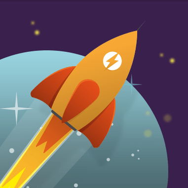 13 Essential WordPress Plugins (Almost) Everyone Should Be Using in 2016