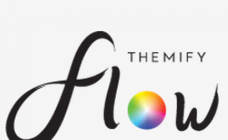 Themify Flow Review: A Free Drag and Drop Theme Builder for WordPress