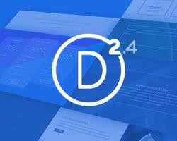 divi-thumbnail