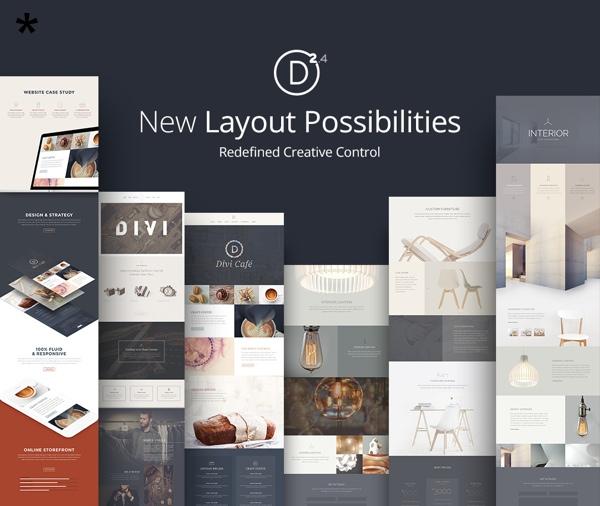 divi_2-4_layouts