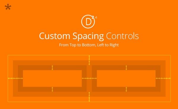 divi_2-4_spacing