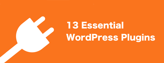 essential-wordpress-plugins