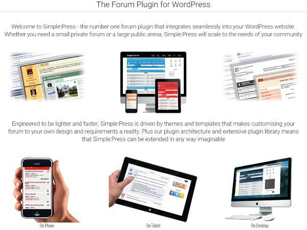 matchmaking plugin wordpress