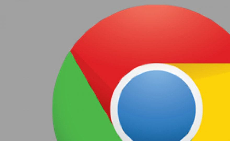 How to Use Chrome Developer Tools to Improve Your WordPress Website