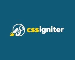CSSIgniter Introduce Lifetime Membership Package