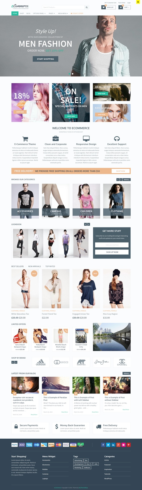 ecommerce-mythemeshop