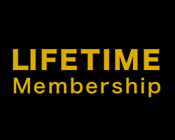 Premium WordPress Theme Shops with Lifetime Membership Packages