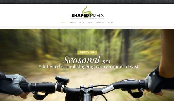 shaped-pixels