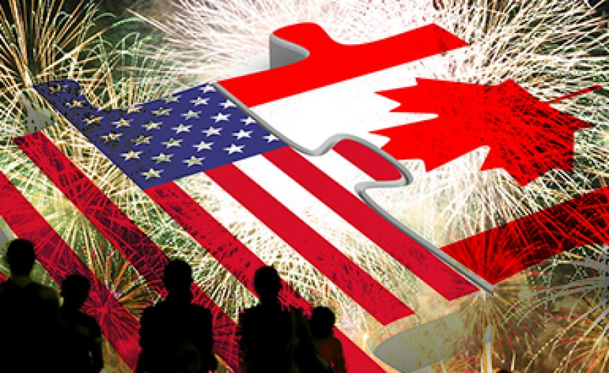 Independence Day & Canada Day WordPress Discounts & Coupon Codes