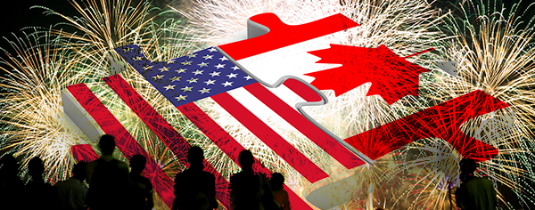Independence Day WordPress Discounts & Coupon Codes