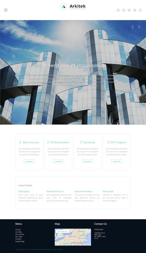 Arkitek