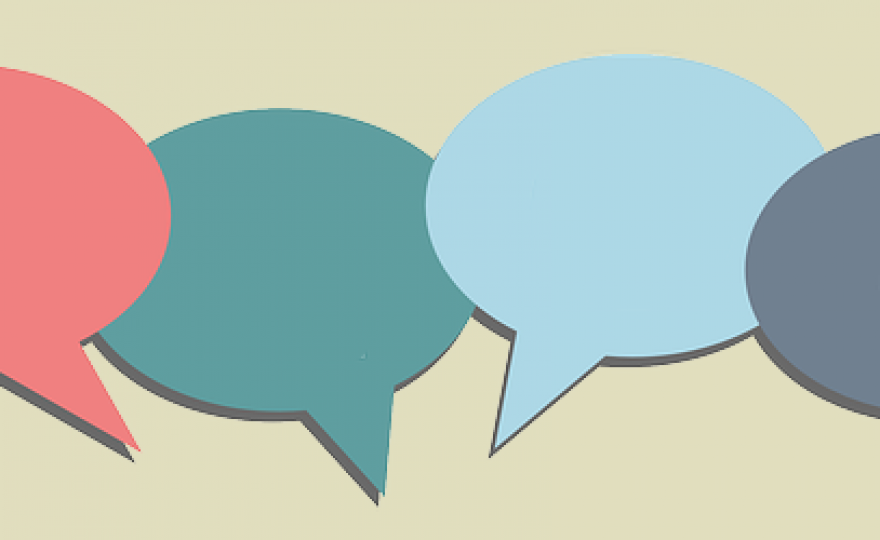 10 Alternative Commenting Systems for WordPress