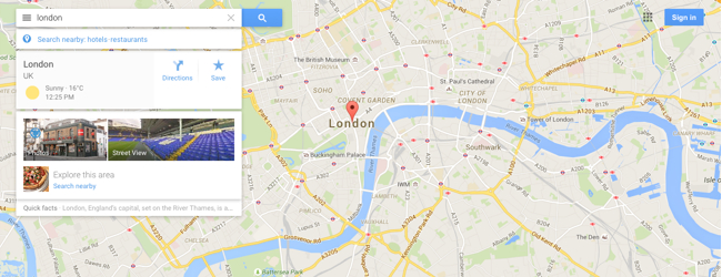 google-maps-header