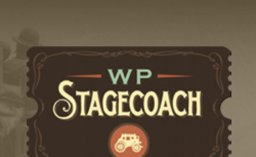 Create a WordPress Staging Site with WP Stagecoach