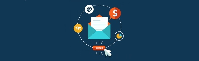 email-marketing-big