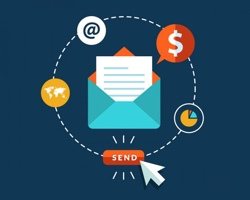 How Build and Use Your Email List to Increase Sales