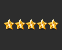 5 Top WordPress Review & Ratings Plugins