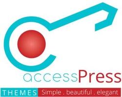 AccessPress Themes – A Nepali WordPress Theme Shop