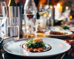 How to Build a Restaurant Website with WordPress
