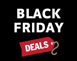 Black Friday / Cyber Monday WordPress Deals Coupons and Sales 2015