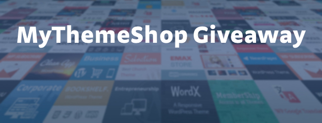 mythemeshop-giveaway