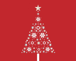 Christmas & New Year WordPress Deals