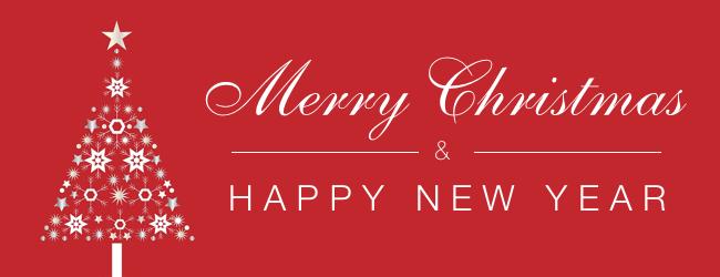 christmas new year wordpress deals - Christmas Deals 2015