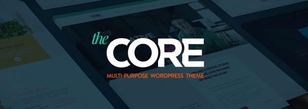 the-core-header