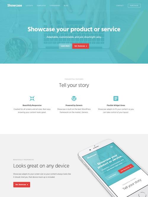 showcase-pro