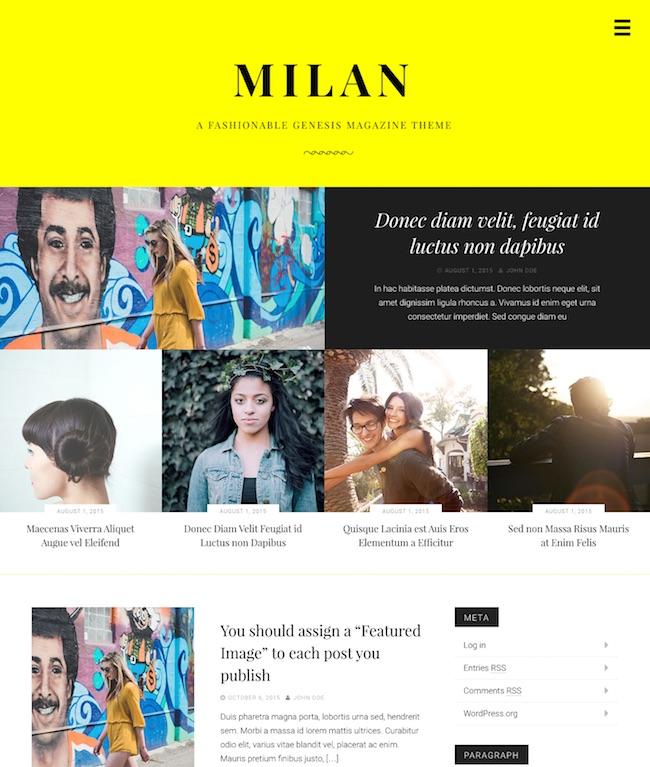 milan-pro