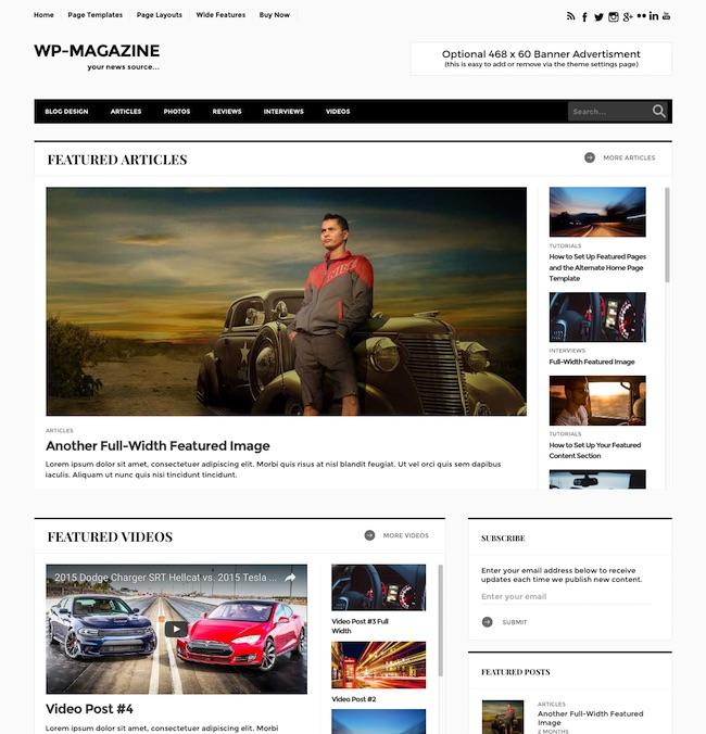wp-magazine